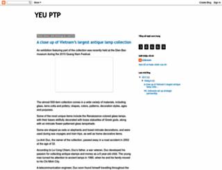 ptpkaitran3.blogspot.in screenshot