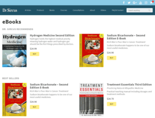 publications.imva.info screenshot