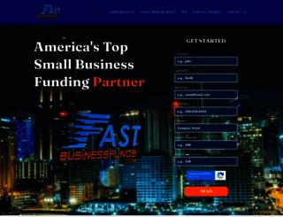 publicbankonline.com screenshot
