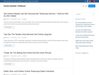 publiminas.com screenshot