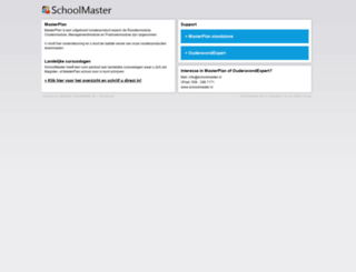 publish.gepro-osi.nl screenshot