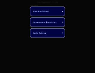 puffinwarellc.com screenshot