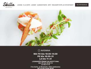 puijo.com screenshot