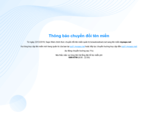 puli1.bizwebvietnam.net screenshot