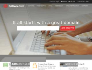 pumabet.com screenshot
