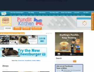 punditkitchen.files.wordpress.com screenshot