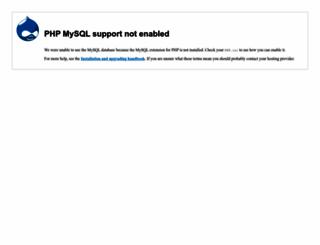 punepages.com screenshot