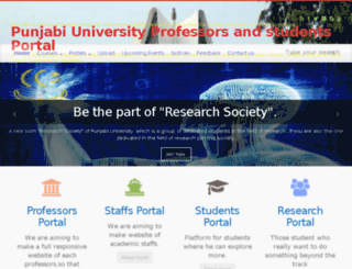 pup.krishnakanhaiya.com screenshot