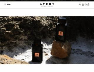 purapelle.it screenshot