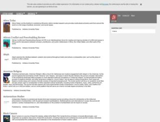 purchase.jstor.org screenshot