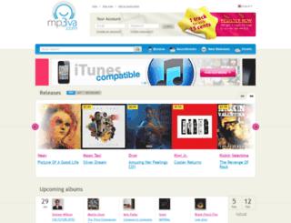 purchasemovies.net screenshot