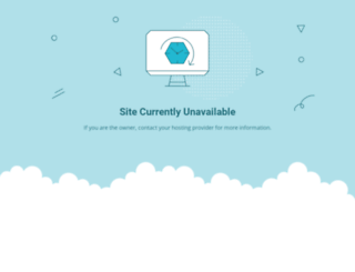 purefinalrinse.co.uk screenshot