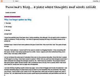 purnimaaprabhu.blogspot.in screenshot