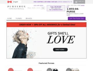 pursebox-ca.myshopify.com screenshot