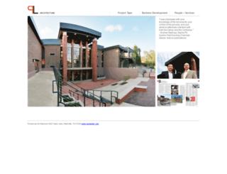 purserleearch.com screenshot