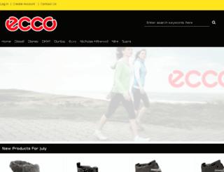 purvya.com screenshot