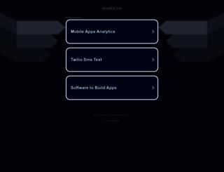 pusat-download-lagu.wapka.me screenshot