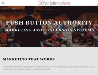 pushbuttonauthority.com screenshot