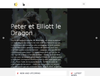putl0ckers.com screenshot