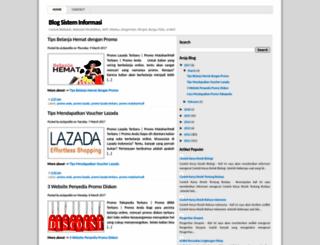 putraaldy.blogspot.com screenshot