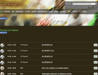 putvod.com screenshot