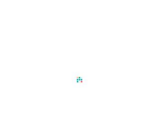 pvd.ktam.co.th screenshot