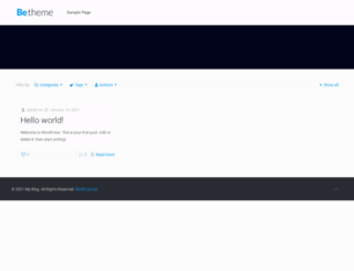 pwdislamabad.com screenshot
