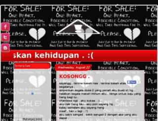 pwince93.blogspot.com screenshot