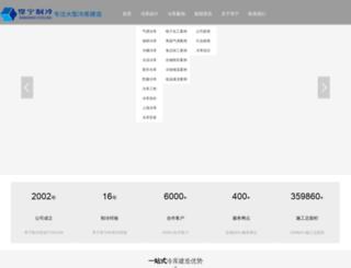 pyppet.com screenshot