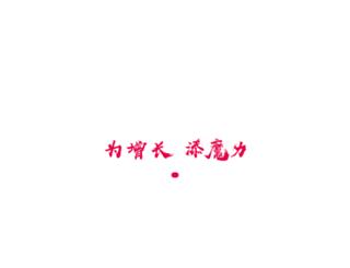 pzoom.com screenshot