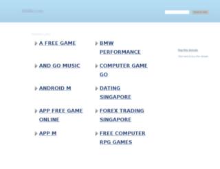 q.6868le.com screenshot
