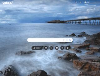 q.search-simple.com screenshot