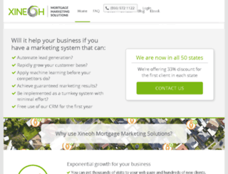 qa-emor-mortgage.dyndns.org screenshot
