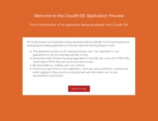 qa-es-ui-guidelines-whitlockjohn.c9users.io screenshot