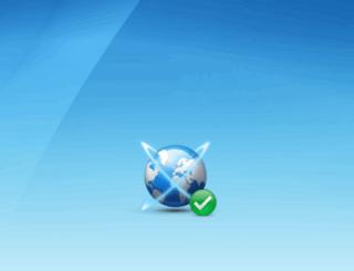 qasar.cz screenshot