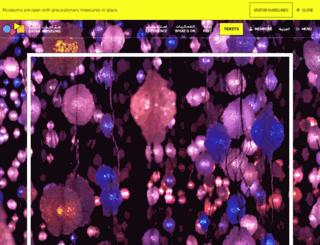 qataruk2013.com screenshot