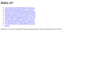 qatarworks.com screenshot
