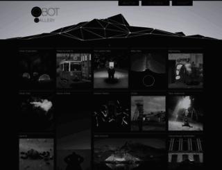 qbot.pro screenshot