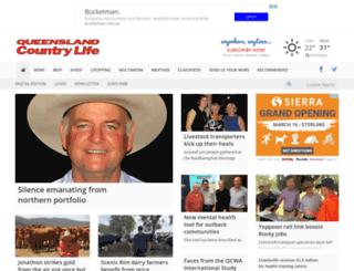 qcl.farmonline.com.au screenshot