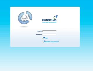 qdosreward.co.uk screenshot