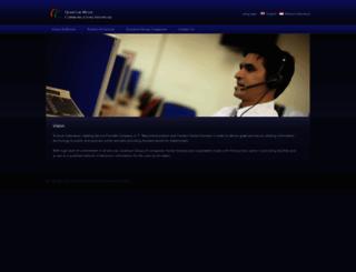 qita.co.id screenshot