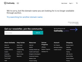 qiyadat.com screenshot