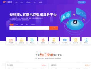 qiyou.com screenshot
