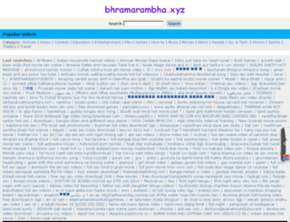 qkn.chatsite.in screenshot