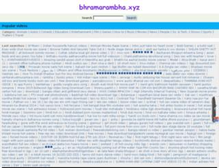 qkn.chatsite.in screenshot