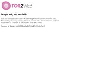 qm3monarchzifkwa.onion.to screenshot