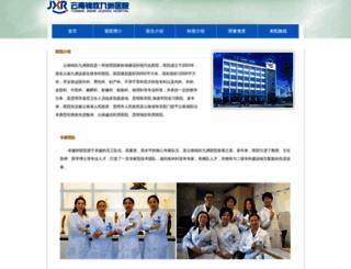 qm91.com screenshot
