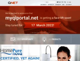 qn-net.net screenshot