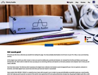 qnktc.com screenshot