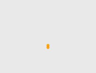 qpcon.com screenshot